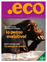 Numero 5 Maggio 2009