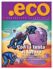 Numero 5 Maggio 2007