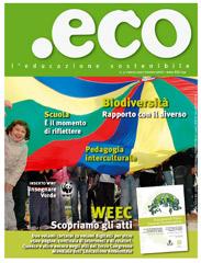Numero 3 Marzo 2007