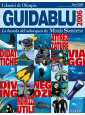 GuidaBlu 2006