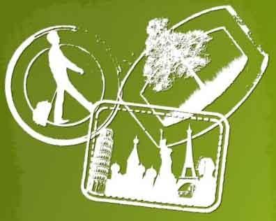 6° Rapporto Ecotur