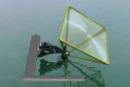Fotovoltaico: le ultime novità