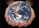 Comunità sostenibile
