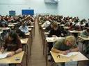 La scuola dopo la Moratti