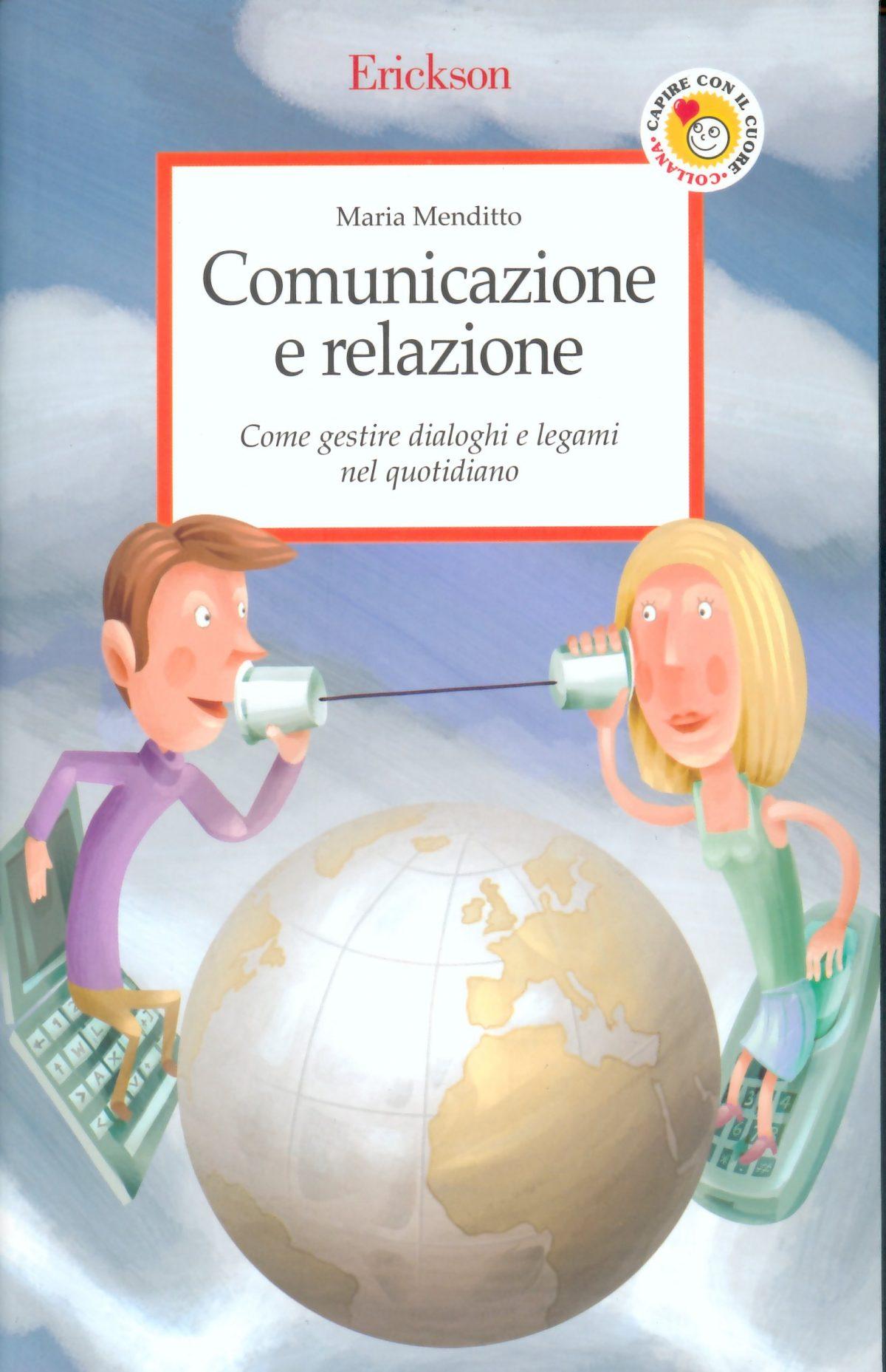 Comunicazione e relazione