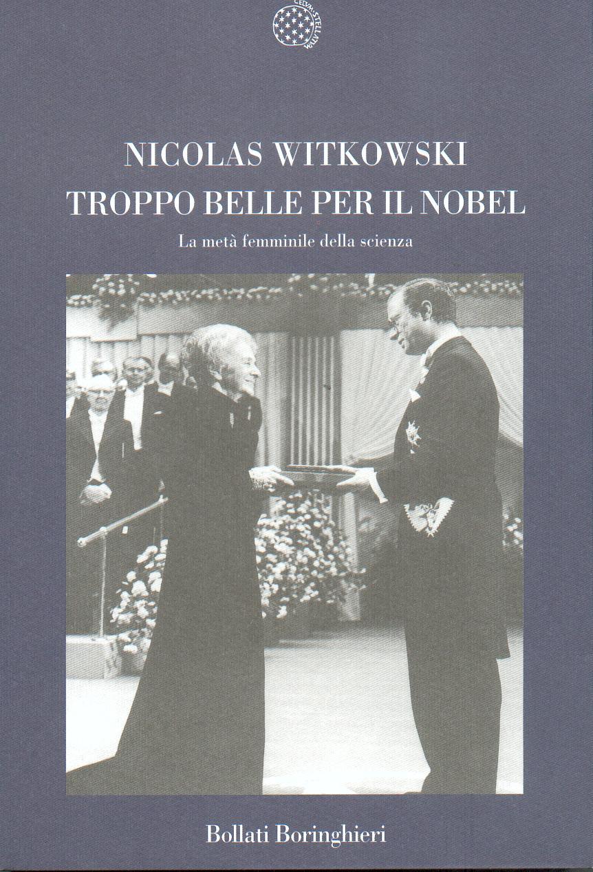 troppo_belle_per_il_nobel