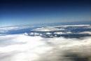 World Ozone Day: per salvare la Terra