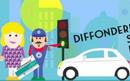 Drive Better Drive Eco!