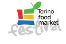 Food Market Festival