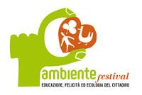 Rimini: capitale della sostenibilità ambientale