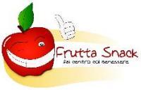 fruttasnack