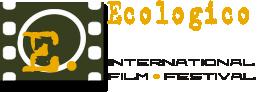 Aperte le iscrizioni all'Ecologico Film Festival