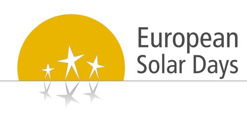 Studenti ed energie rinnovabili