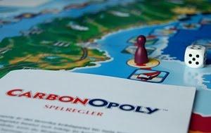 Carbonopoly: energia giocando
