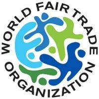 8 maggio: Giornata Mondiale del Commercio Equo