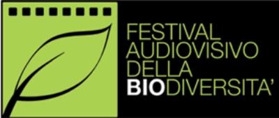 7° Festival Audiovisivo della Biodiversità