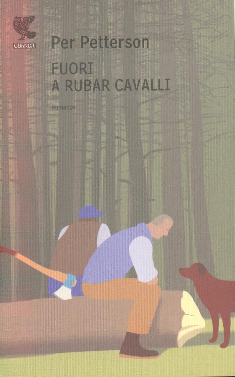 fuori_a_rubar_cavalli