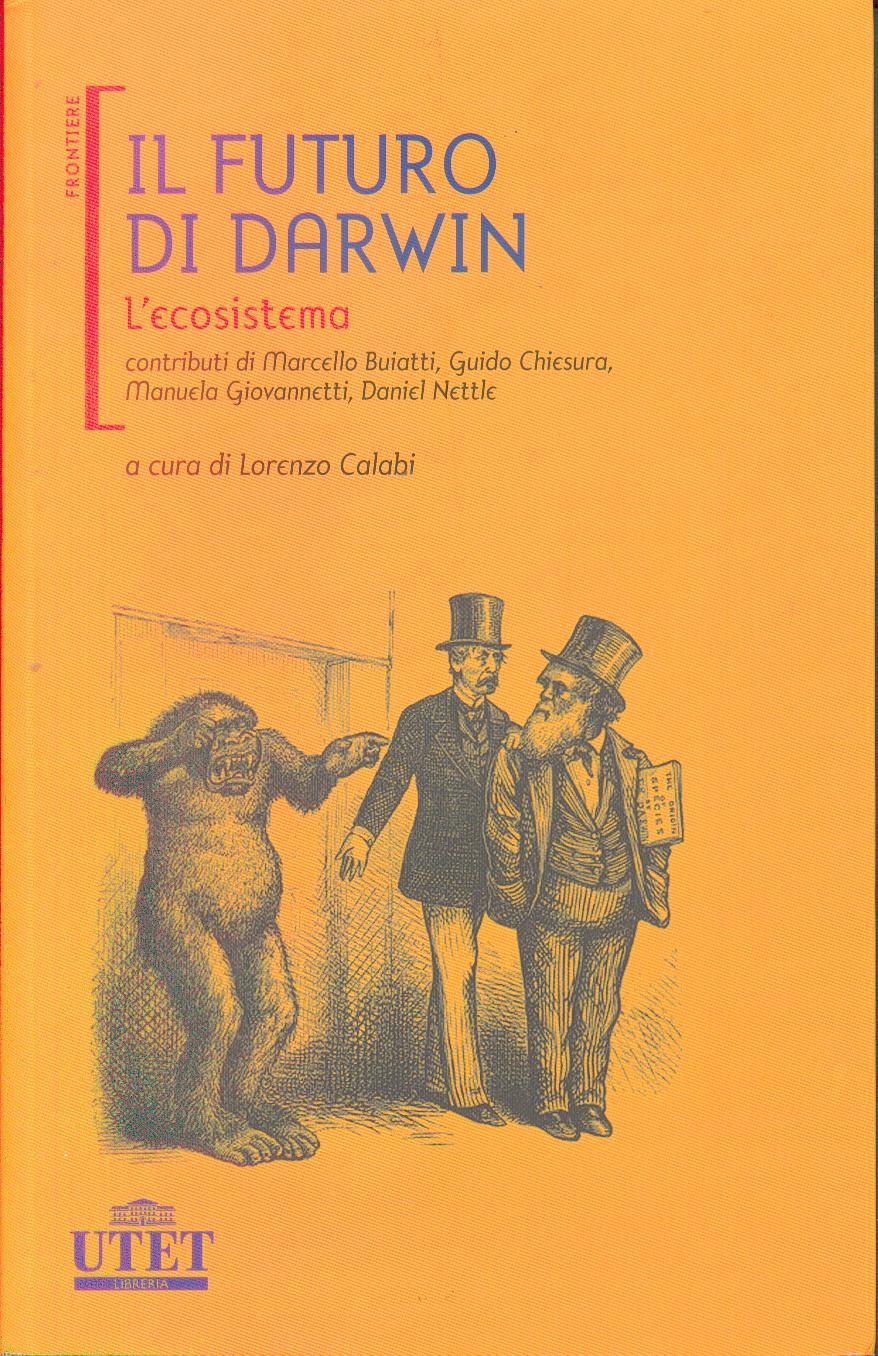 il_futuro_di_darwin