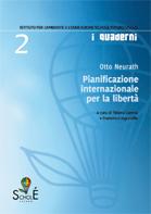 Pianificazione internazionale per la libertà