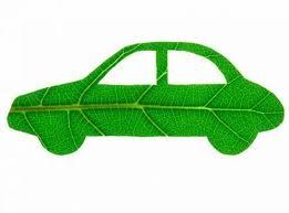 Mobilità sostenibile: fine della corsa