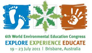6° WEEC – Australia 2011