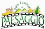 logo_filmfestival_sul_paesaggio