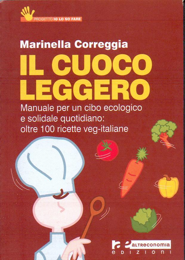 il_cuoco_leggero