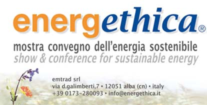 Torino Energethica