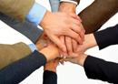 Ciclo di convegni e seminari sul Patto dei Sindaci