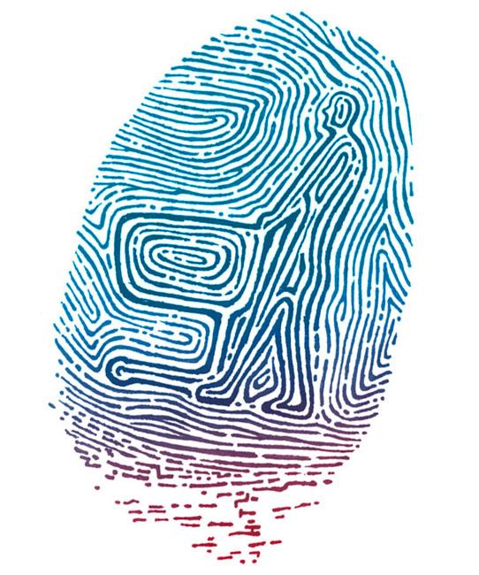 L'impronta della redazione