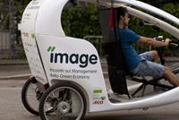 IMAGE: il futuro è green