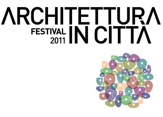 Torino: l'architetturà è in città!
