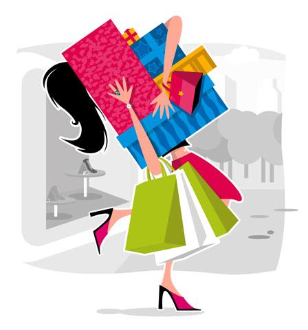 E' arrivata la fine del consumismo?