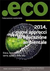 .eco 198-199 numero di gen-feb 2014