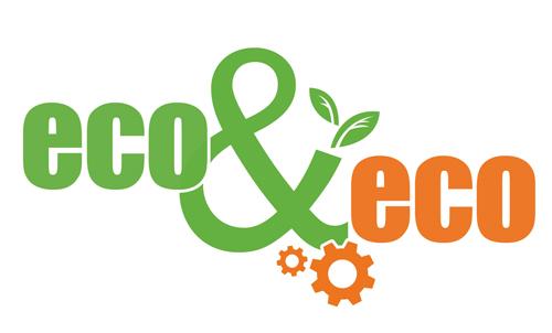 Eco&Eco: verso Rio 2012