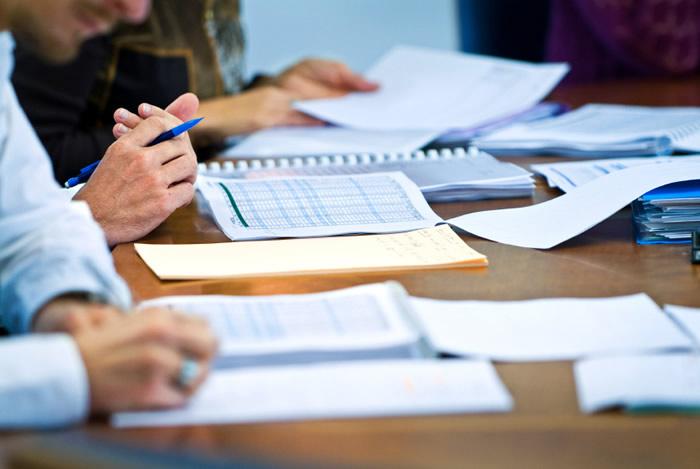 Il nuovo regolamento di esecuzione e attuazione del codice degli appalti