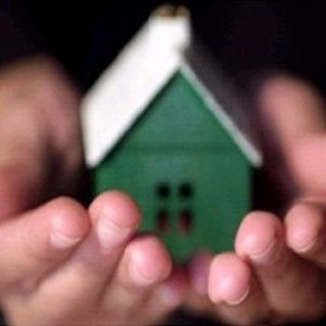Social housing, nuove prospettive abitative