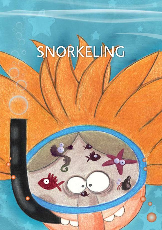 copertina_snork