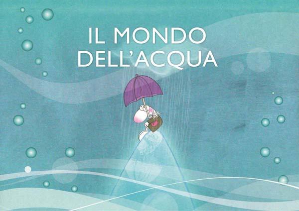 il_mondo_dellacqua_-_rid