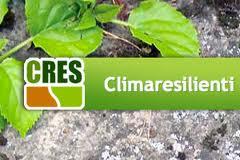 Progetto CRES – Climi Resilienti
