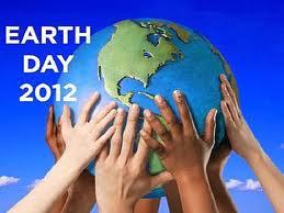 Come raccontare l'Earth Day?