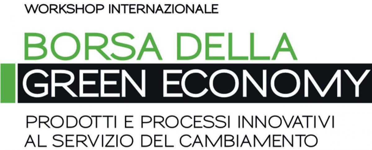 Borsa della Green Economy