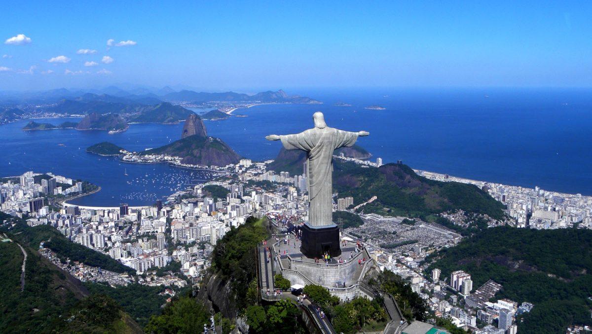 Da Rio +20 al Summit dei Popoli: due stili green a confronto
