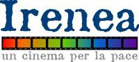Un cinema per la pace a Torino