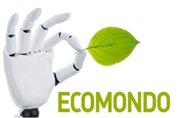L'Istituto Scholé Futuro Onlus ad Ecomondo 2012