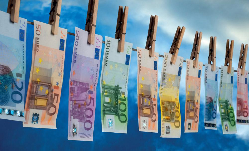 350 miliardi di euro: facciamo i conti in tasca all'economia sommersa