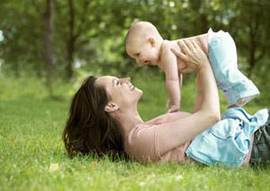 Festa della mamma, ma sostenibile