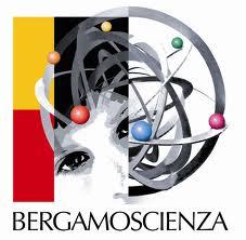 XI Edizione di Bergamo Scienza 4-20 Ottobre 2013: tra scienza, arte e musica