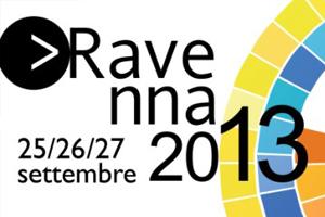 """Ravenna2013 – Fare i conti con l'ambiente: in arrivo il """"labecamp"""", anticonferenza sui temi della sostenibilità"""