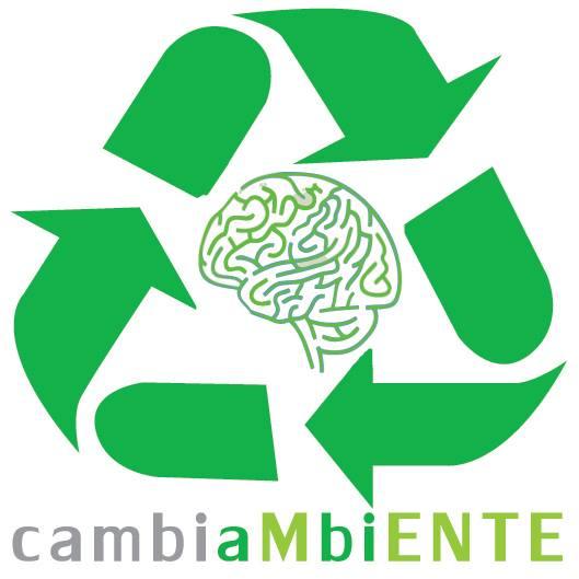 cambiaMbiENTE – creare-diffondere una coscienza del rispetto dell'ambiente e degli altri